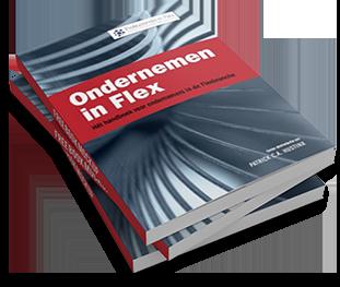 Handboek Ondernemen in Flex