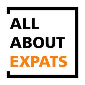 Voor bemiddeling van expats