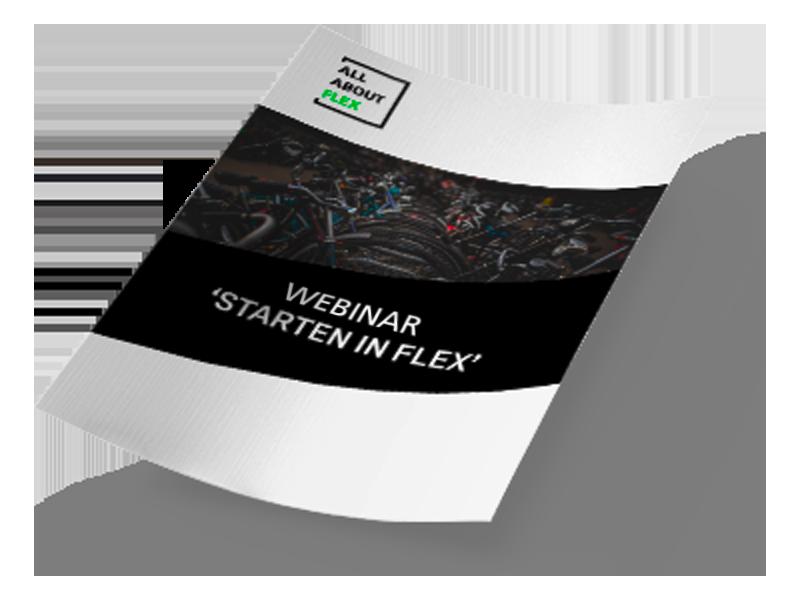 AAF_seminar_starten_in_flex_leaflet